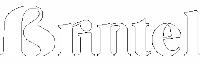 BRINTEL-marca-blanc_200
