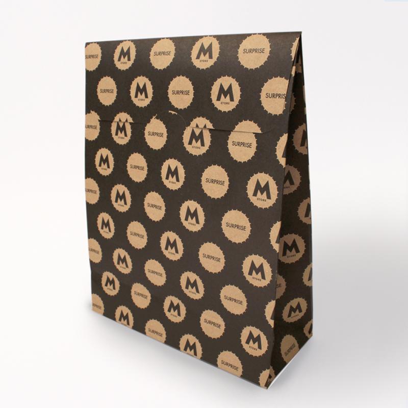 bolsa-sobre-papel-mortiz