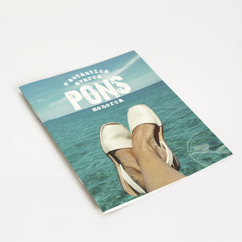 catalogo-brochure-pons