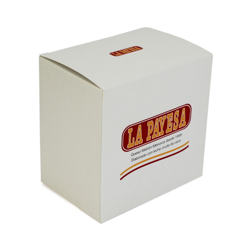caja-queso-payesa