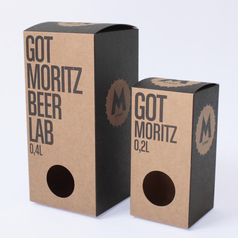 caja-moritz-troquel
