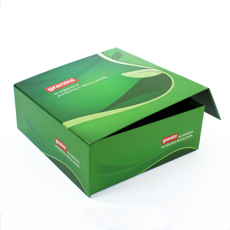 caja-iman-granini