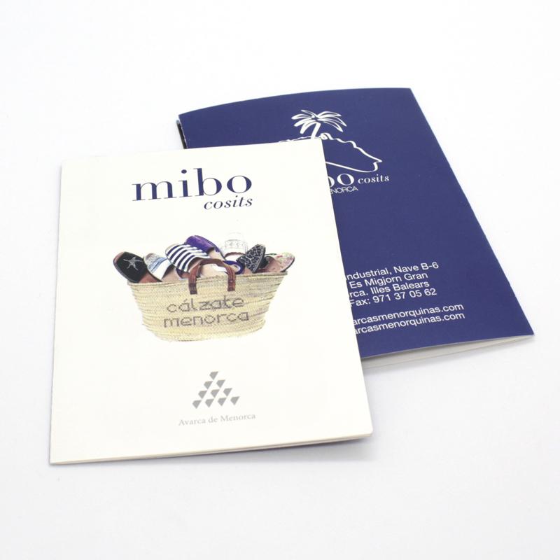 catalogo-brochure-mibo