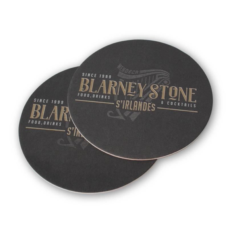 posavaso Blarney Stone
