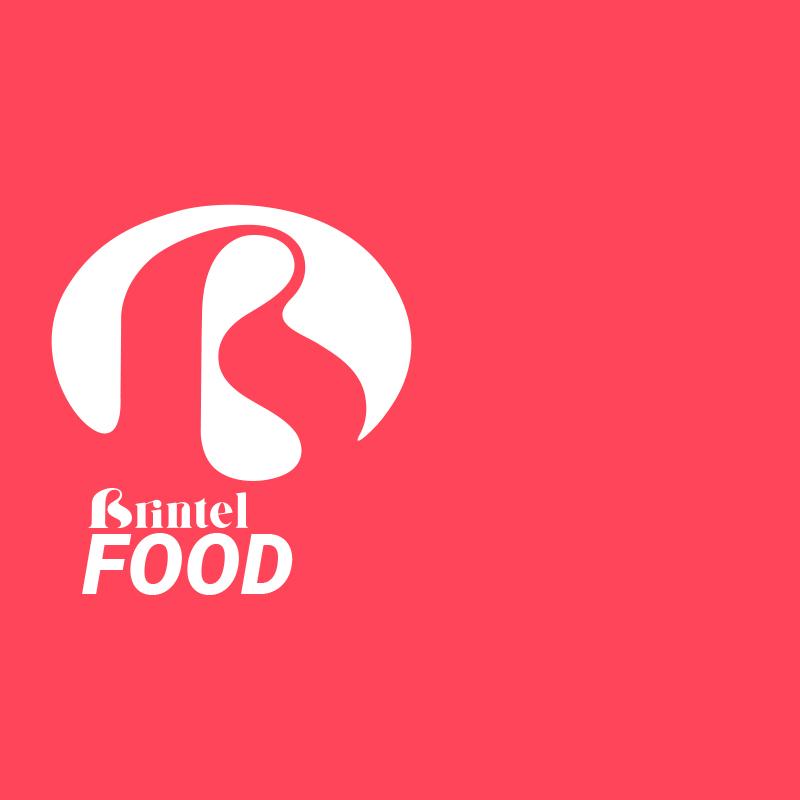 boton-food-alimentacion