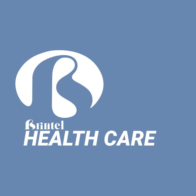 boton brintel health care salud y bienestar