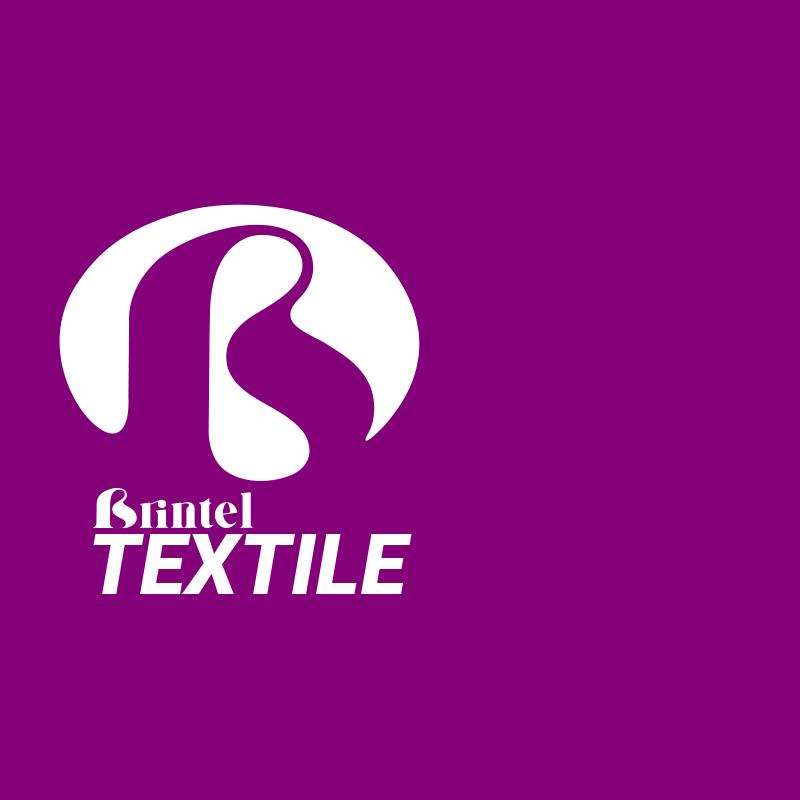 boton-sector-textil