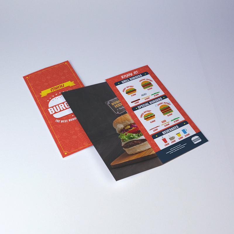 diseño - diseño gráfico - artes gráficas - imprenta - etiquetas - bolsas - packaging - display - imagen - plv