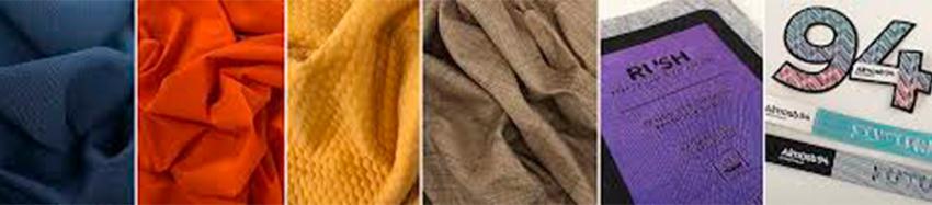 Brintel keyhouse sostenibilidad el armario del futuro munich fabric start feria comercial textil innovacion tendencias