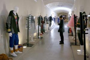 barcelona, fashion room, showroom, desfioles, tiendas, expositor, moda, complementos, calzado, joyas, zapatos, moda