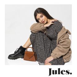 catálogo de producto Jules