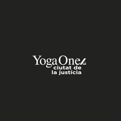 Catálogo Yoga One